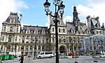170912_2236hotel_de_ville_de_paris
